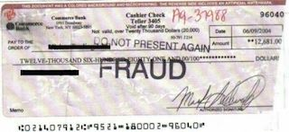 stolen_check