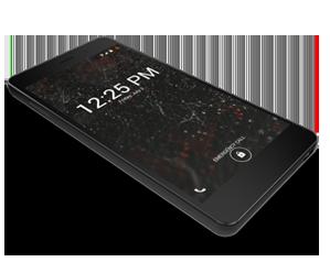Blackphone_2