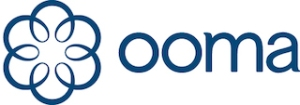 Ooma_logo