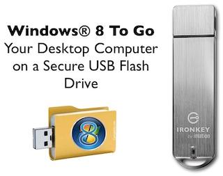 windows-8-to-go-imation-ironkey-usb-flash-drive