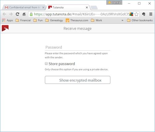 password-screenshot