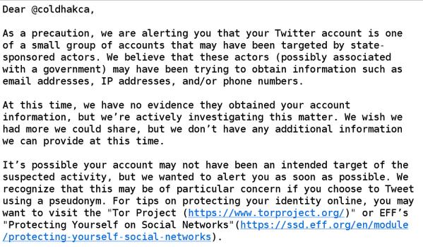 Twitter_warning