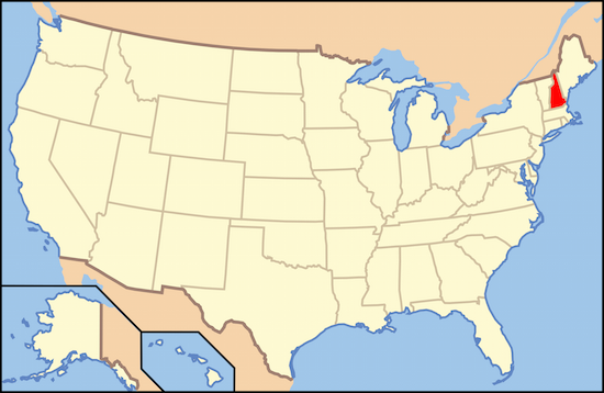 Map_of_USA_NH