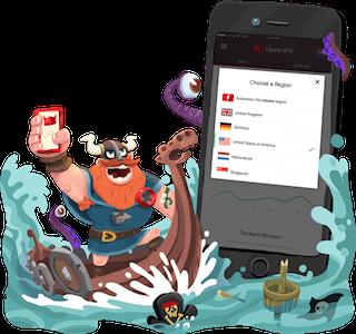 opera-vpn-for-iphone