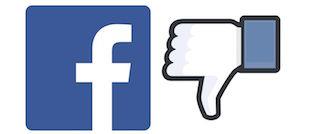 No_Facebook
