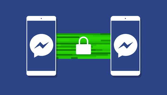 facebook-messenger-encryption1