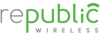 republic_wireless_logo