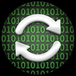 crypt-sync-files