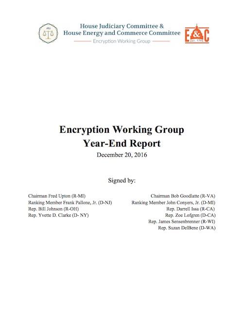 congressional-report