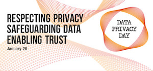 dataprivacyday