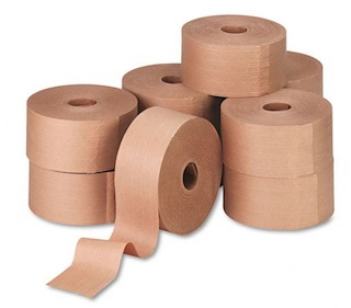 gummed-kraft-sealing-tape