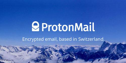 protonmail_logo