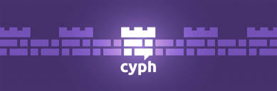 Cyph: a Super-Secure One-on-One Chat Application for Always
