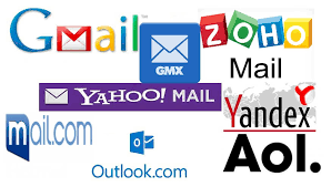Why You Might Want to Run Your Own Email, Address Book, and Calendar