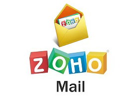 Why Zoho Mail is Better than Gmail, Yahoo Mail, or Outlook – Privacy