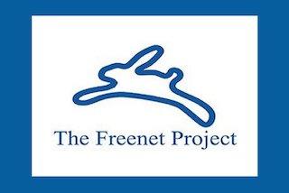 Freenet7